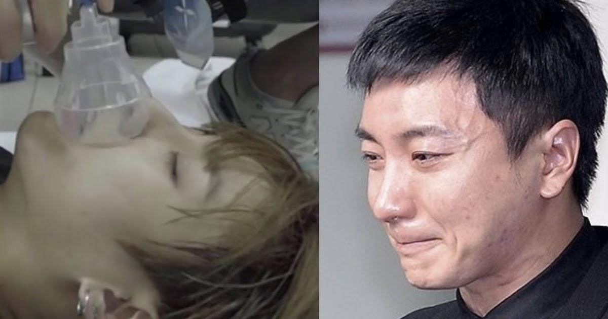 10 Times Idols Felt The Pain Of Their Careers Koreaboo