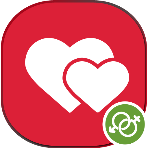 Sex android app free download