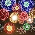Fireworks apk