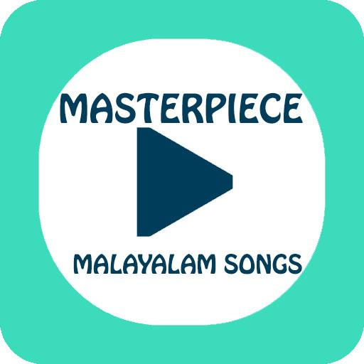 masterpiece songs downloading come