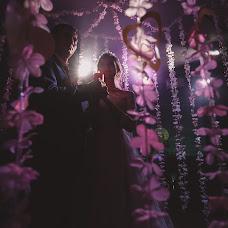 Wedding photographer Nelli Musina (MusinaNelly). Photo of 29.09.2018