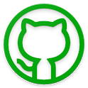 Git & Github: Quick Reference icon