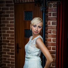 Wedding photographer Yuriy Barna (monax). Photo of 14.01.2015