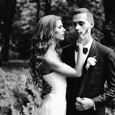 Wedding photographer Aleksey Chizhik (someonesvoice). Photo of 16.01.2018