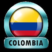 Colombia Radio Online Free