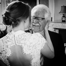Hochzeitsfotograf Michael Seidel (JustMicha). Foto vom 31.10.2019