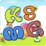 Kids Smart Memory Game Icon