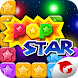 PopStar! - Androidアプリ