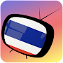 TV Thailand Channel Data APK icon
