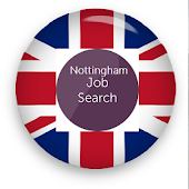 Nottingham Jobs - UK