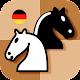 Schach X (game)