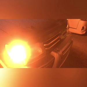 ランドクルーザープラドのカスタム事例画像 mikan8888さんの2020年03月14日21:58の投稿