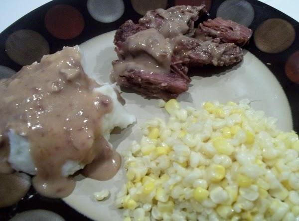 Easy Delicious Chuck Roast Recipe Just A Pinch Recipes