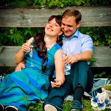 Wedding photographer Vera Averyanova (116vera). Photo of 18.02.2015