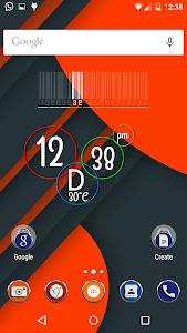 CDStyle Mezclar LV2 Icons v1