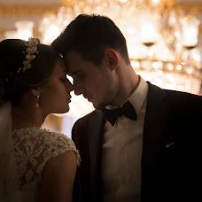 Wedding photographer Yuriy Strok (toreg). Photo of 24.03.2015