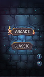 Download Temple Jewels : Gems Quest - Puzzle For PC Windows and Mac apk screenshot 1