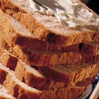 Apple Bread Bread Machine Recipes.