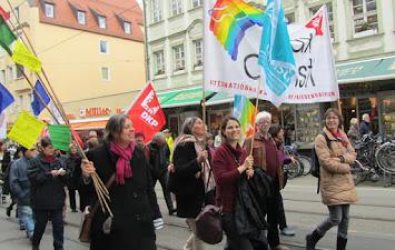 ostermarsch-Augsburg-2016.jpg