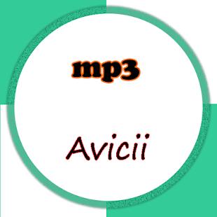 Songs Avicii Hey Brother Mp3 - náhled