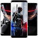New Robocop Wallpapers HD icon