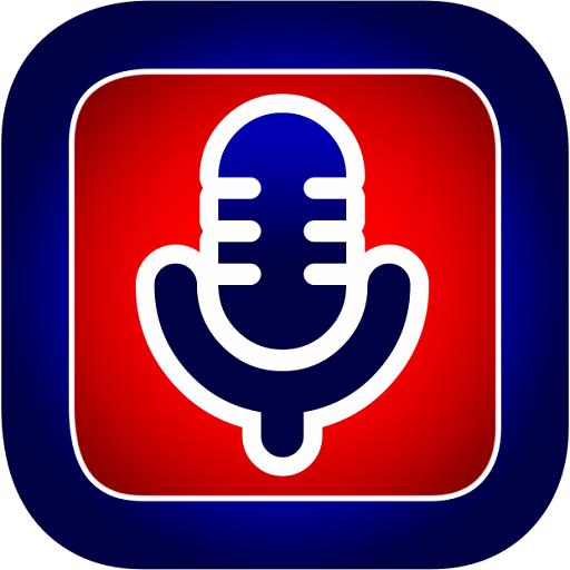 Hearing Secret Voice Recorder
