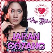 Vita Alvia Remix Jaran Goyang