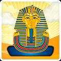 Big Pharaohs Game