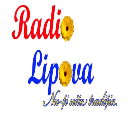 Radio Lipova (app)