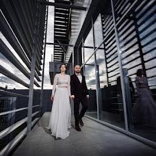 Esküvői fotós Olga Kochetova (okochetova). Készítés ideje: 04.07.2017