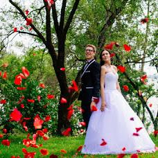 Esküvői fotós Gene Oryx (geneoryx). Készítés ideje: 09.06.2014