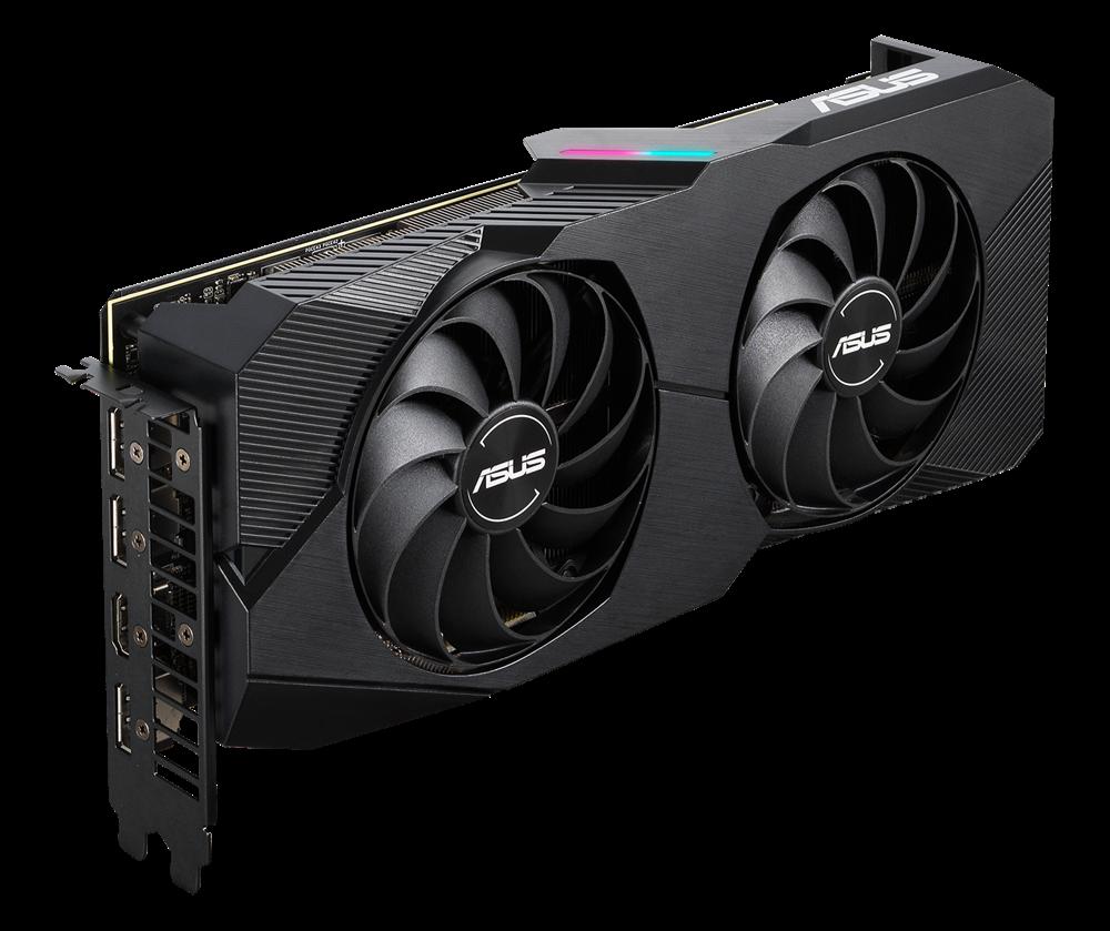 AMD_RX5600XT_PERSPECTIVE_PORTS