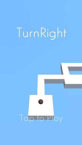 TurnRight