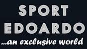 Sport Edoardo Ski