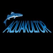 Aquakultor APK icon
