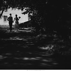 Wedding photographer Oksana Torbinina (oooooksana). Photo of 16.12.2014