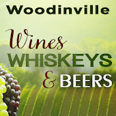 Woodinville Wineries