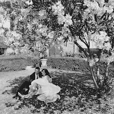 Bryllupsfotograf Tiziana Nanni (tizianananni). Bilde av 21.10.2019