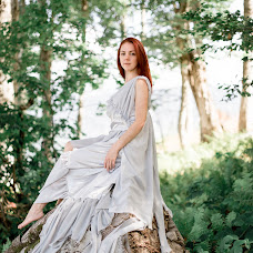 Wedding photographer Pavel Timofeev (PashaNoize). Photo of 02.09.2015