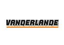 Vanderlande logo