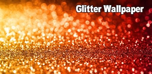 Glitter Wallpaper App Su Google Play