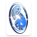 Acupuntura MTC icon