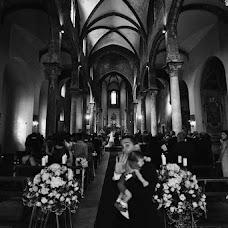 Wedding photographer Angelo Cirrincione (cirrincione). Photo of 26.06.2015