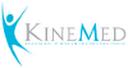 KineMed - Uruguay