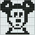 JCross Nonogram icon