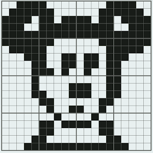 JCross Nonogram for PC and MAC