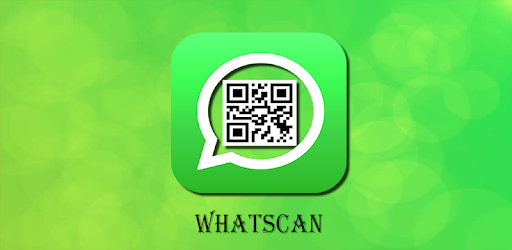 WhatScan for PC
