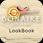 Bonaire LookBook icon