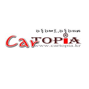 Tải 카토피아 APK