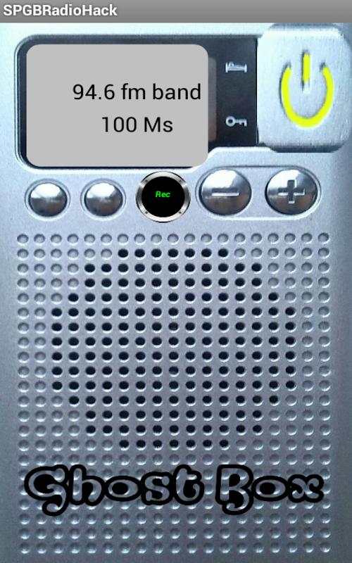 Radio Hack APK 3 1 Download - Free Lifestyle APK Download